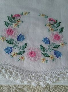 Check out this item in my Etsy shop https://www.etsy.com/listing/277486174/vintage-hand-embroidered-lace