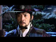 [2010년 사극 레전드] 동이 Dong Yi 동이 미행한 자객들 잡은 천수, 검계원에게 작전 지시한 효원 - YouTube Dong Yi, Hats, Hat, Hipster Hat