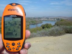 Using GPS Systems Whilst Hiking. Check out this useful blog post about GPS handhelds for walking helpful tips: http://www.hikingequipmentsite.com/handheld-gps-tips-pin/