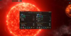 Has Stellaris been improved by its updates?