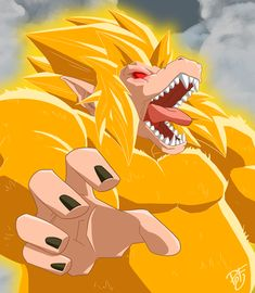 An Online Comic : Dragon Ball Multiverse based on DBZ