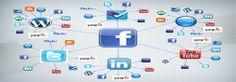 Comunity Manager, Web 2.0, Valencia, Html, Management, Internet, Social Media, Facebook, Twitter