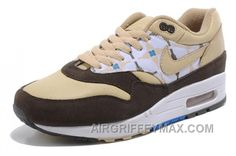 http://www.airgriffeymax.com/online-coupon-for-2014-new-nike-air-max-1-87-womens-shoes-fashion-beige.html ONLINE COUPON FOR 2014 NEW NIKE AIR MAX 1 87 WOMENS SHOES FASHION BEIGE Only $95.00 , Free Shipping!