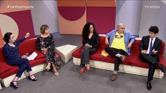 Entrevista TV Brasil Marcus Yu Bin Pai  Dr. Marcus Pai - TV Brasil Perfect Image, Perfect Photo, Love Photos, Cool Pictures, Thats Not My, My Love, Awesome, Ideas, Food