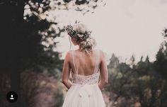 Aspyns wedding dress! obsessed #aspyn #aspynandparker
