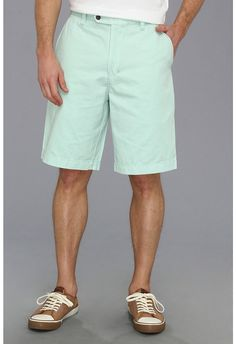 Mint Shorts by Tommy Bahama. Buy for $49 from 6pm.com