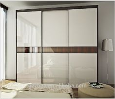 modern wardrobe design laminate wardrobe designs small wardrobe designs