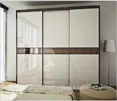 modern wardrobe design laminate wardrobe designs small wardrobe designs