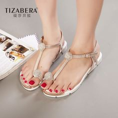 b6c0c50b7a201 New Collection of women sandals in a very reasonable price.Do shop with  yoybuy.com and save your money.