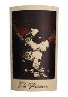 Drink & Wine: Gourmet: The Prisoner, The Prisoner Wine Company [point 17/20]: Wine Buying Guide for Shinya Tasaki YOMIURI ONLINE (Yomiuri Shimbun)