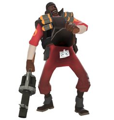 66 Best Team Fortress 2 images in 2013 | Team fortress, Team