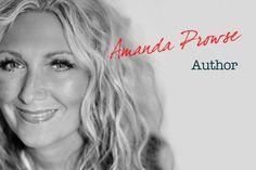 Author-Amanda-Prowse