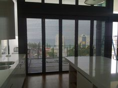 Indoor Blinds, Shutters, Sydney, Curtains, Home Decor, Blinds, Shades, Decoration Home, Room Decor