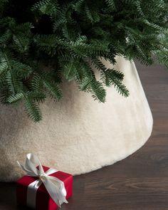 Tree Collar Christmas, Balsam Hill Christmas Tree, Christmas Trees, Merry Christmas, Christmas Palette, Handcrafted Christmas Ornaments, Fur Tree, Tree Base, Tree Shapes