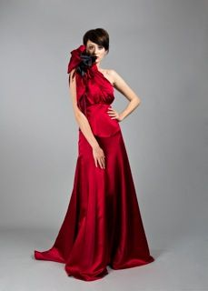 Abendmode by Ella Deck High Fashion, Deck, Formal Dresses, Design, Haute Couture, Hamburg, Formal Gowns, Decks