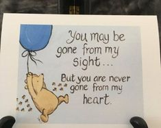 moving card saying goodbye miss you going away leaving home Friends Moving Away Quotes, Friends Leaving Quotes, Goodbye Quotes For Friends, Go Away Quotes, Friend Moving Away, Quotes About Moving On, Quotes About Leaving Home, Saying Goodbye Quotes, Bff Quotes