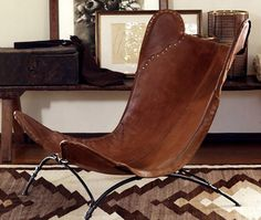 safari-chic - Ralph Lauren Home