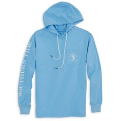 Columbia Sportswear Ocean Tides Hoodie - Full Zip (For Women ...