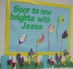 If I teach at a catholic school