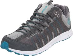 Columbia Women's Master Fly Trail Shoe >>> More info could be found at the image url.
