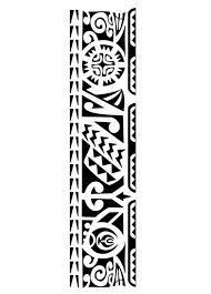 maori tattoos meaning Maori Tattoos, Samoan Tattoo, Skull Tattoos, Forearm Tattoos, Body Art Tattoos, Sleeve Tattoos, Wrist Tattoo, Tatoos, Tattoo Band