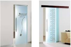 Image result for inside door ideas