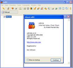 photoimpact x3 tbyb activation key