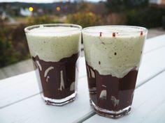 Avokadoshake Pint Glass, Smoothie, Beer, Tableware, Desserts, Sun, Root Beer, Tailgate Desserts, Ale