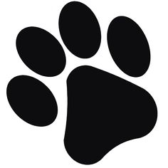 Free Image on Pixabay - Footprint, Animal, Cat Free Pictures, Free Images, Footprint, Photoshop, Drawings, Animals, Punch, Animal Gato, Craft House
