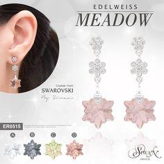 Edelweiss Meadow