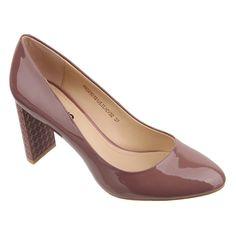 Туфли Welfare 480220231/LILAC/32 (480210131/LILAC/32). Женская обувь. Welfare.