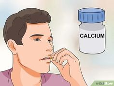 How to Stop Clenching Jaw: 14 Steps (with Pictures) - wikiHow Jaw Clenching Remedies, Jaw Massage, Misaligned Teeth, Jaw Pain, Stress Causes, Mouth Guard, Cognitive Behavioral Therapy, Acupressure, Night Time
