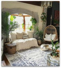 Image result for NORA MURPHY'S COUNTRY HOUSE STYLE MAKING YOUR HOME A COUNTRY HOUSE