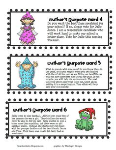 Author purpose cards.pdf