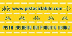 Home Page - RIVIERA PRESS - Notizie, cronaca, sport dalla Riviera Ligure di Ponente