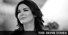Nigella: At my table - 'I have a deep need to feed people'
