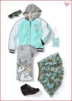 Tween Clothing. Stee Abiti Da Ballo da38f010b9f