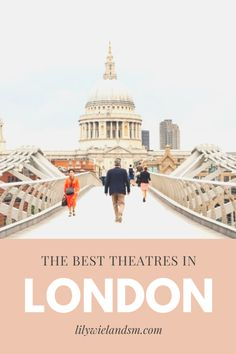 Planning your next trip to London? Want to include theatre in your itinerary? This post lists the 10 best theatres to visit all over London. Click through to find out where to see a show! . . .  . . . . . #lifestyle #theatre #london #theatrekid #visitlondon #fashionblogger #ootd #picoftheday #style #beautiful #smile #fitness #instadaily #makeup #happy #photooftheday #music #girl #handmade #photography #cute #love #design #nature #model #photo #life #summer #fun #art