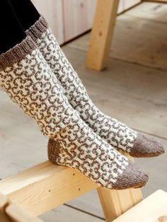 Nordic Yarns and Design since 1928 Wool Socks, Knitting Socks, Leg Warmers, Legs, Yarns, Sneakers, Accessories, Design, Fashion