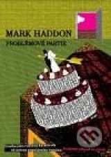 Problemove partie (Mark Haddon)