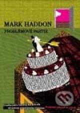 Problemove partie (Mark Haddon)