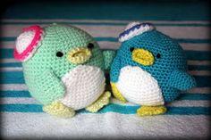 Sugar Plum Tart: crochet Plum Tart, Knit Crochet, Sugar, Crafty, Wool, Patterns, Knitting, Cute, Inspiration