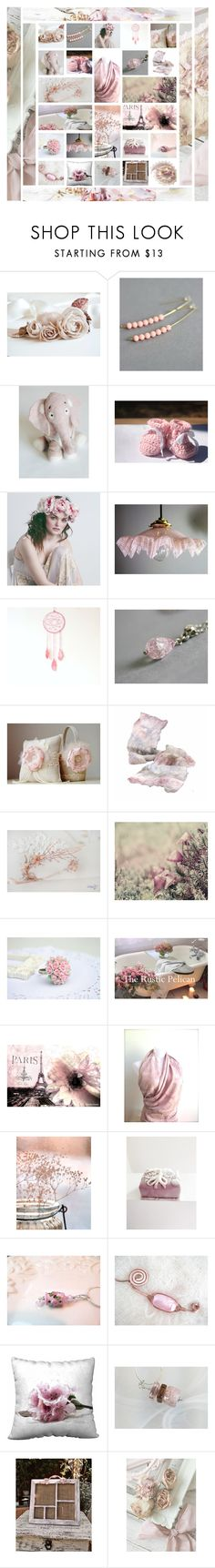 Untitled #496 by andreadawn1 on Polyvore featuring WALL