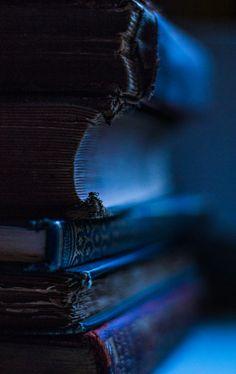 """socialfoto: """" Books (Dawn Light) by aiello4 #SocialFoto """""""
