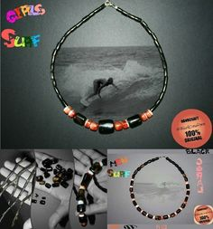@BlackCoral4you Collares / HANDCRAFT  Necklaces Original Black Coral and Zuni Spiny Oyster, blog: http://blackcoral4you.wordpress.com/ mail:  blackcoral4you@galicia.com A CORUÑA, Galicia - SPAIN