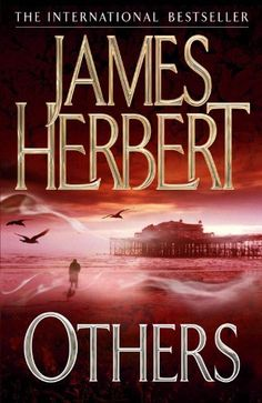 Others by James Herbert, http://www.amazon.co.uk/dp/B0050AM5V2/ref=cm_sw_r_pi_dp_IbxCsb1T58SQJ