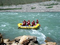 http://365hops.weebly.com/blog/choose-the-activity-of-river-rafting-in-bheemeshwari-to-spend-some-fun-time-with-family >>> Choose The Activity Of River Rafting In Bheemeshwari To Spend Some Fun Time With Family  #bheemeshwari #riverrafting #rafting #SouthIndia, #adventuresports, #WaterSports, #waterfalls, #India, #365hops