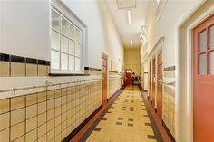 Verkocht: Rijksstraatweg 374 2025 DR Haarlem - Foto's [funda in business]