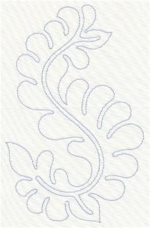 Machine Embroidery Designs at Embroidery Library! - All Quilting Designs - Full Applique Designs, Quilting Designs, Machine Embroidery Designs, Embroidery Patterns, Quilt Patterns, Free Motion Quilting, Hand Quilting, Machine Quilting, Punto Smok
