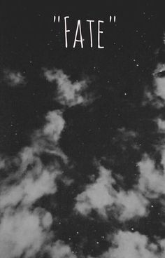 Black and White Photography Sky Full Of Stars, Look At The Stars, Nocturne, Night Skies, Night Clouds, Belle Photo, Black And White Photography, Scenery, World